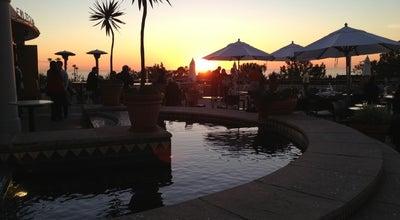 Photo of Mall Del Mar Plaza at 1555 Camino Del Mar, Del Mar, CA 92014, United States