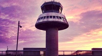 Photo of Airport Aeroport de Barcelona-El Prat (BCN) at Ctra. De El Prat De Llobregat, El Prat de Llobregat 08820, Spain