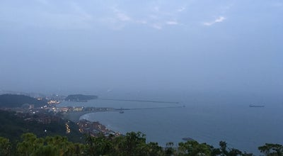 Photo of Trail 北柴山步道 at Taiwan