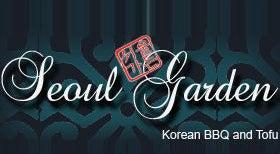 Photo of Asian Restaurant Seoul Garden at 34 W 32nd St, New York City, NY 10001, United States