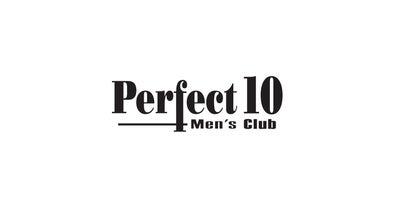 Photo of Strip Club Perfect 10 Men's Club at 16511 Bratton Ln, Austin, TX 78728, United States