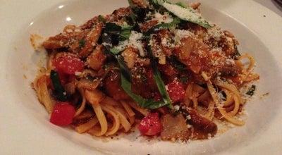 Photo of Italian Restaurant La Traviata at 2854 Mission St, San Francisco, CA 94110, United States