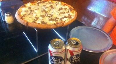 Photo of Pizza Place Este at 2148 S 900 E Ste 1, Salt Lake City, UT 84106, United States