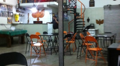 Photo of Steakhouse Little Paul's Barbecue at Mascarenhas Camelo 754, Sorocaba, Brazil