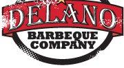 Photo of American Restaurant Delano Barbeque Company at 710 West Douglas, Wichita, KS 67203, United States
