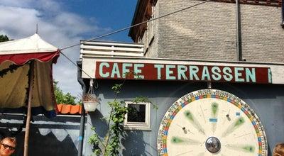 Photo of Cafe Ingolfs Kaffebar at Ingolfs Alle 3, Copenhagen 2300, Denmark