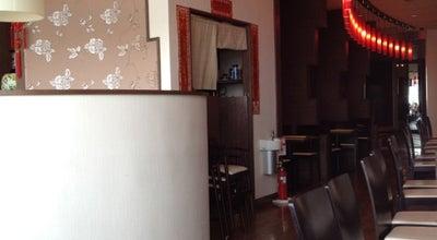 Photo of Chinese Restaurant 梅蘭 みなとみらい店 at 中区桜木町1-1-7, 横浜市 231-0062, Japan