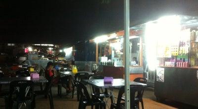 Photo of Steakhouse Warung Atas Bukit at Jalan Lading, Ulu Tiram, Malaysia
