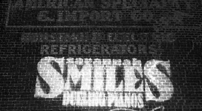 Photo of Nightclub Savannah Smiles Dueling Pianos Saloon at 314 Williamson St, Savannah, GA 31401, United States