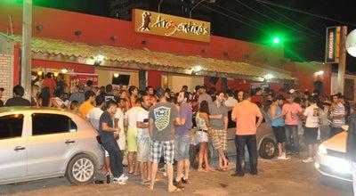 Photo of Steakhouse Argentino's Steakhouse at Candeias, Vitoria da conquista 45028-070, Brazil