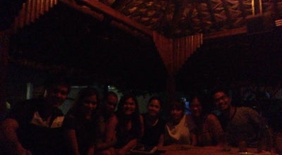 Photo of Beer Garden Twenty Eight 4 at Brgy. Tambo, Lipa City, Philippines