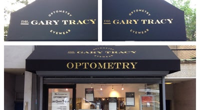 Photo of Other Venue Gary Tracy Od at 351 Amsterdam Ave, New York, NY 10024