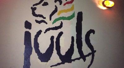 Photo of Bar Juuls Bar at No.7, St. Joseph Street, Saint Julian's, Malta