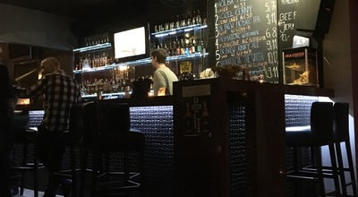 Photo of Pub Poli Pub at Dietla, Kraków, Poland