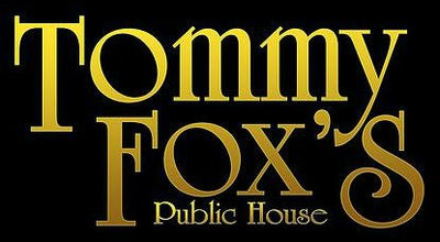 Photo of Bar Tommy Fox's Public House at 32 S Washington Ave, Bergenfield, NJ 07621, United States