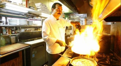 Photo of Italian Restaurant Pasta Freska at 1515 Westlake Ave North, Seattle, WA 98109, United States