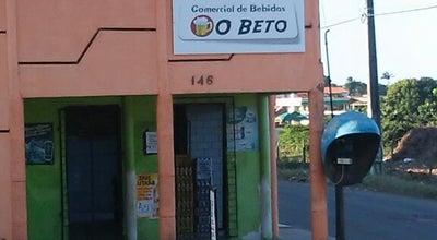 Photo of Bar Comercial de Bebidas O Beto at Brazil