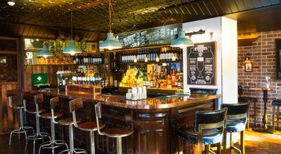 Photo of Pub Taphouse at 60 Ranelagh, Dublin 6, Ireland