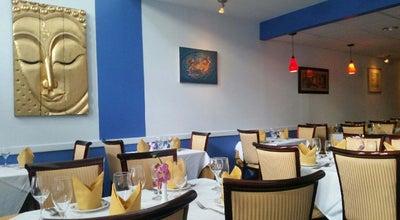 Photo of Asian Restaurant Thai Thai II at 509 Main St, Bethlehem, PA 18018, United States