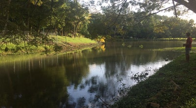 Photo of Lake Semenyih Lake Club at Semenyih, Malaysia