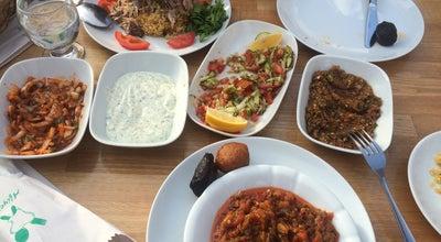 Photo of Steakhouse Viranşehir Konuk Evi at Turkey
