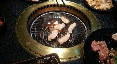 Photo of BBQ Joint あみやき亭 名張店 at 蔵持町原出1746, 名張市 518-0752, Japan
