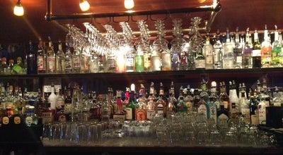 Photo of Pub Valley Tavern at 4054 24th St, San Francisco, CA 94114, United States
