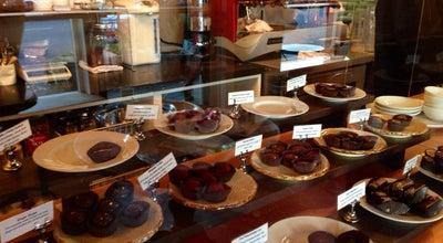 Photo of Restaurant Alma Chocolate at 140 Ne 28th Ave, Portland, OR 97232, United States