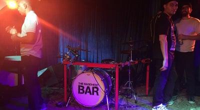 Photo of Performing Arts Venue The Basement Bar at 249 Varet St, Brooklyn, NY 11206, United States