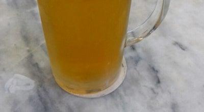 Photo of Beer Garden kuki Pub at Urla, İzmir, Turkey