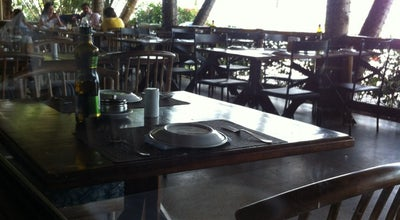 Photo of Brazilian Restaurant Restaurante Bargaco at Avenida Antonio De Goes, 62, Pina, Recife, Brazil