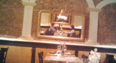 Photo of Italian Restaurant TRATTORIA GIOVANNI at Via Sant'agostino, 38r, Florence 50124, Italy