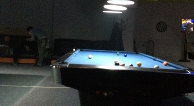 Photo of Bowling Alley Olimpic at Georgia