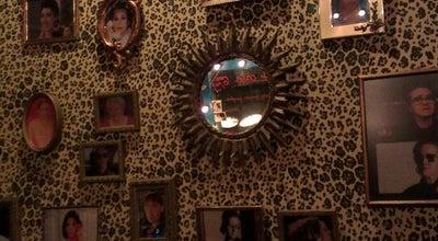 Photo of Spanish Restaurant Sor Rita Bar at Carrer De La Merce 27, Barcelona 08002, Spain