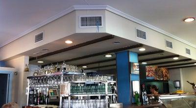 Photo of BBQ Joint Resto Bar Montevideo at Calle Escritor Carrillo Lasso 8, Cordova 14014, Spain