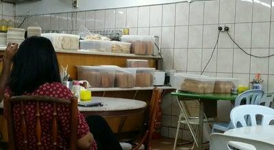 Photo of Breakfast Spot Deli Cafe & Bakery at Jalan Sepah Puteri 5/1, Petaling Jaya, Selangor 47810, Malaysia