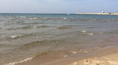 Photo of Beach Massha Beach at Şile, Turkey