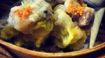 Photo of Restaurant One Dim Sum Chinese Restaurant at 運動場道15號京華大廈地舖1-2號, Hong Kong, Hong Kong