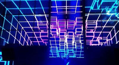 Photo of Nightclub Light at 3950 Las Vegas Blvd S, Las Vegas, NV 89119, United States