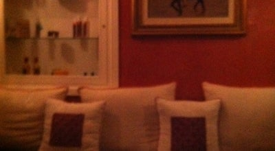 Photo of Spa Heritage Spa at 40 Rue Arset Aouzal, Marrakech 40000, Morocco