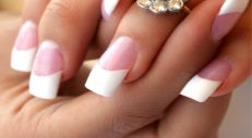 Photo of Spa La Lily Nails & Spa at 4539 Gunn Hwy, Tampa, FL 33624, United States