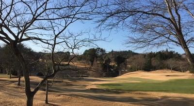 Photo of Golf Course 勿来TAIGAカントリークラブ at Japan