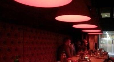 Photo of Bar K-Bar at Laugavegur 74, Reykjavik 101, Iceland