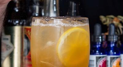 Photo of Bar Parlour Bar at 730 Washington Ave N, Minneapolis, MN 55401, United States