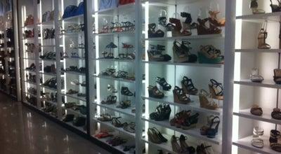 Photo of Shoe Store Aldo at Tunisia