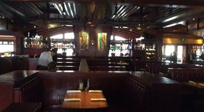 Photo of American Restaurant J Alexander's Restaurant at 102 Oxmoor Ct, Louisville, KY 40222, United States