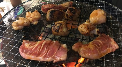 Photo of BBQ Joint とび蔵 本厚木駅前店 at 中町2-1-1, 厚木市 243-0018, Japan