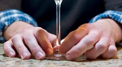 Photo of Nightclub Twisted Vines at 2803 Columbia Pike, Arlington, VA 22204, United States