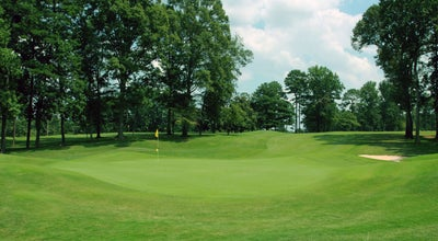 Photo of Golf Course Pine Lake Country Club at 5504 Lebanon Rd, Mint Hill, NC 28227, United States
