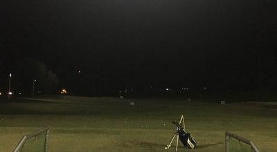 Photo of Arcade Pueblo de Oro Golf and Country Club at Rev. Masterson Ave., Cagayan de Oro City, Philippines